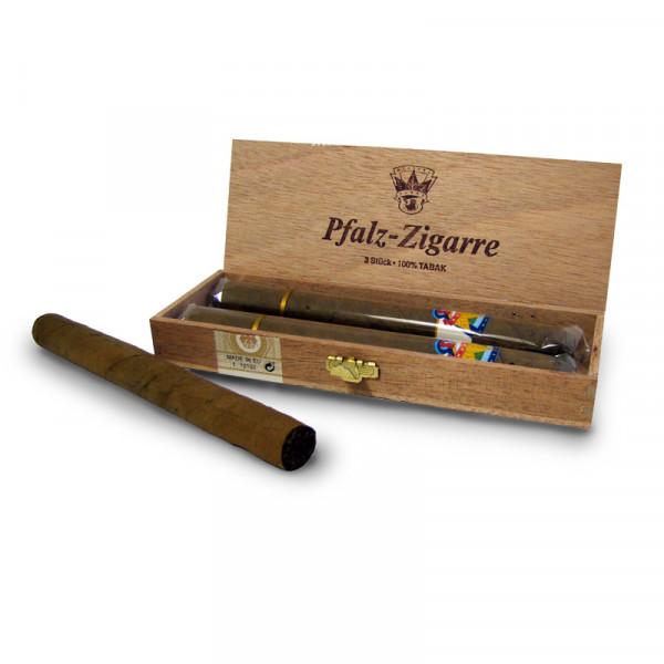Pfalz-Zigarren