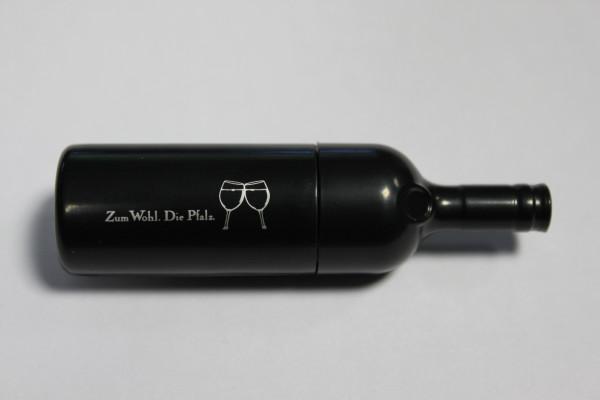 USB-Stick »Zum Wohl. Die Pfalz.«