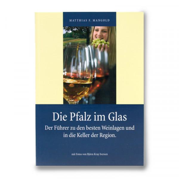 Die Pfalz im Glas