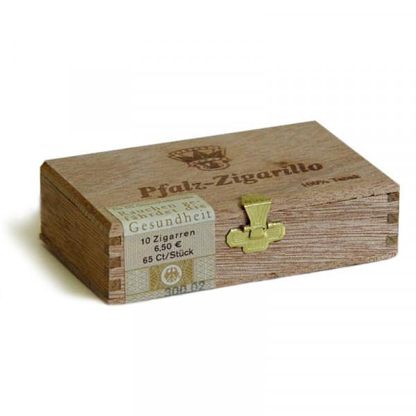 Pfalz-Zigarillos